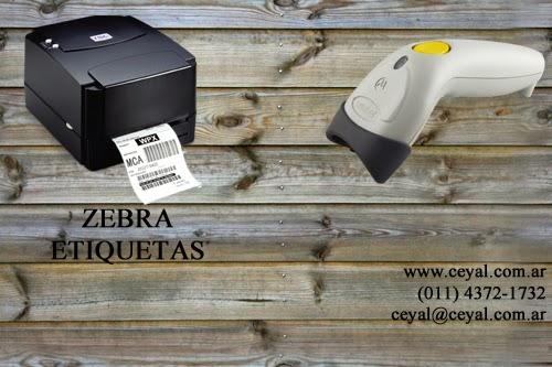 etiquetado de composicion en ropa Bernal argentina