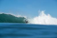 4 Mitch Parkinson Komune Bali Pro keramas foto WSL Scott Hammond