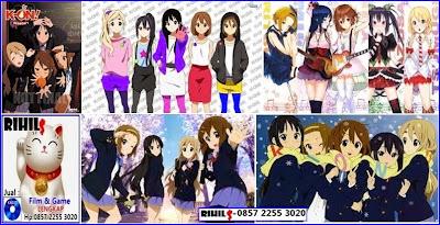 K-ON, Film K-ON, Anime K-ON, Film Anime K-ON, Jual Film K-ON, Jual Anime K-ON, Jual Film Anime K-ON, Kaset K-ON, Kaset Film K-ON, Kaset Film Anime K-ON, Jual Kaset K-ON, Jual Kaset Film K-ON, Jual Kaset Film Anime K-ON, Jual Kaset Anime K-ON, Jual Kaset Film Anime K-ON Subtitle Indonesia, Jual Kaset Film Kartun K-ON Teks Indonesia, Jual Kaset Film Kartun Animasi K-ON Subtitle dan Teks Indonesia, Jual Kaset Film Kartun Animasi Anime K-ON Kualitas Gambar Jernih Bahasa Indonesia, Jual Kaset Film Anime K-ON untuk Laptop atau DVD Player, Sinopsis Anime K-ON, Cerita Anime K-ON, Kisah Anime K-ON, Kumpulan Anime K-ON Terbaik, Tempat Jual Beli Anime K-ON, Situ yang Menjual Kaset Film Anime K-ON, Situs Tempat Membeli Kaset Film Anime K-ON, Tempat Jual Beli Kaset Film Anime K-ON Bahasa Indonesia, Daftar Anime K-ON, Mengenal Anime K-ON Lebih Jelas dan Detail, Plot Cerita Anime K-ON, Koleksi Anime K-ON paling Lengkap, Jual Kaset Anime K-ON Kualitas Gambar Jernih Teks Subtitle Bahasa Indonesia, Jual Kaset Film Anime K-ON Sub Indo, Download Anime K-ON, Anime K-ON Lengkap, Jual Kaset Film Anime K-ON Lengkap, Anime K-ON update, Anime K-ON Episode Terbaru, Jual Beli Anime K-ON, Informasi Lengkap Anime K-ON,K ON, Film K ON, Anime K ON, Film Anime K ON, Jual Film K ON, Jual Anime K ON, Jual Film Anime K ON, Kaset K ON, Kaset Film K ON, Kaset Film Anime K ON, Jual Kaset K ON, Jual Kaset Film K ON, Jual Kaset Film Anime K ON, Jual Kaset Anime K ON, Jual Kaset Film Anime K ON Subtitle Indonesia, Jual Kaset Film Kartun K ON Teks Indonesia, Jual Kaset Film Kartun Animasi K ON Subtitle dan Teks Indonesia, Jual Kaset Film Kartun Animasi Anime K ON Kualitas Gambar Jernih Bahasa Indonesia, Jual Kaset Film Anime K ON untuk Laptop atau DVD Player, Sinopsis Anime K ON, Cerita Anime K ON, Kisah Anime K ON, Kumpulan Anime K ON Terbaik, Tempat Jual Beli Anime K ON, Situ yang Menjual Kaset Film Anime K ON, Situs Tempat Membeli Kaset Film Anime K ON, Tempat Jual Beli Kaset Film Anime K ON Bahasa Indone