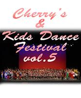 http://cherrysdancecircle.blogspot.com/2016/06/cherrys-dance-festival-vol5.html