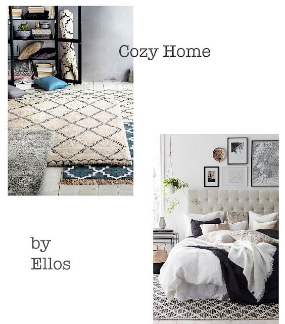cozy home by Ellos