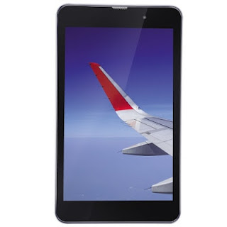 iBall Slide Wings 4GP Tablet-Gadget Media
