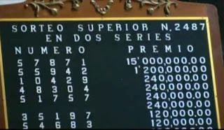 pizarra-sorteo-superior-2487-del-viernes-21-10-16