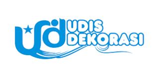 CV UDIS DEKORASI