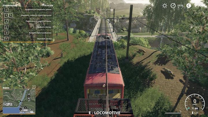 Farming Simulator 19 Premium Edition Screenshot 5
