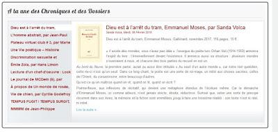 http://www.lacauselitteraire.fr/dieu-est-a-l-arret-du-tram-emmanuel-moses-par-sanda-voica