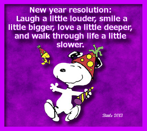 Quotes New Year S Resolutions. QuotesGram