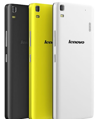 Lenovo-A7000-Turbo-full-specifications-and-price