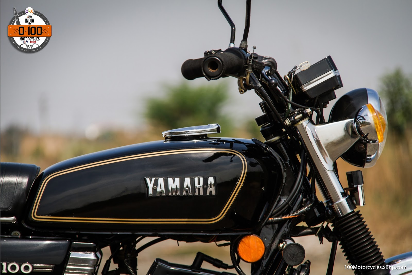 Yamaha Rx  Hd Wallpapers