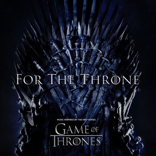 Maren Morris - Kingdom of One - Pre-Single [iTunes Plus AAC M4A]