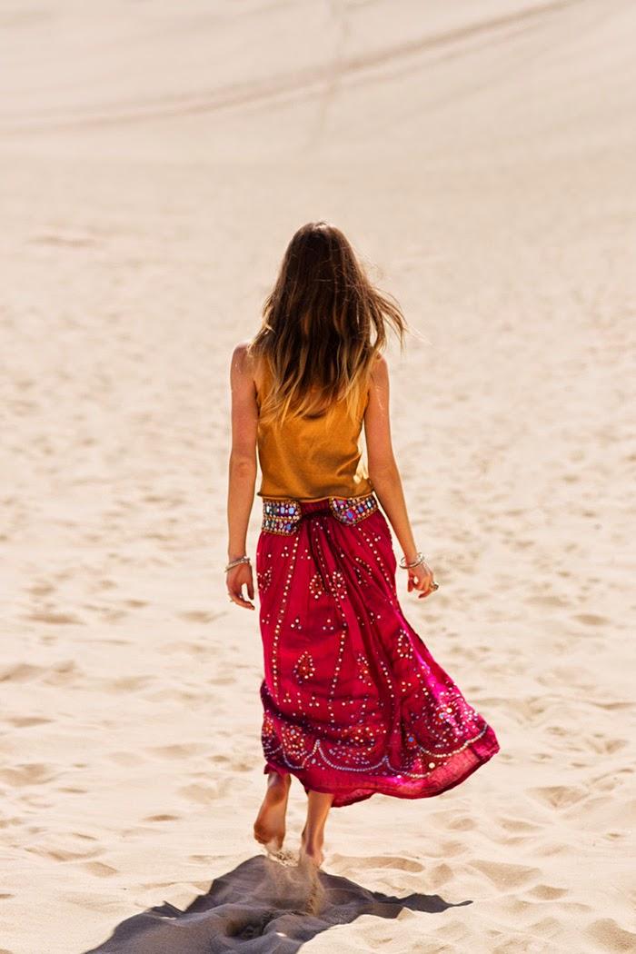 amilita jahanara eastern soul photoshoot