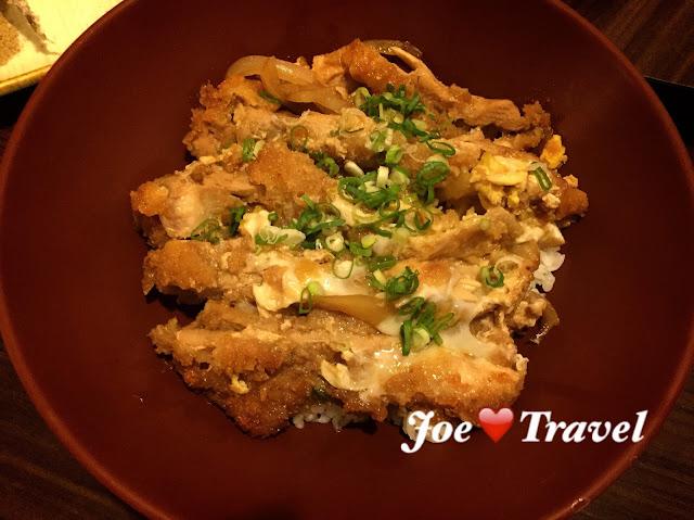 IMG 5343 - 【熱血採訪】物美價廉,薄利多銷的日式料理-築也日本料理(太平店)
