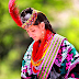 Best places to visit in Kalash Valley Chitral