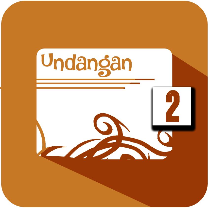 UNDANGAN WISUDA UPBJJ-UT SERANG 2016 PERIODE 2 | UPBJJ-UT ...