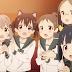 Yama no Susume - Third Season Episode 04