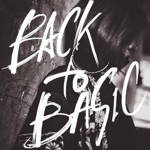 [Single] KittiB – Back To Basic