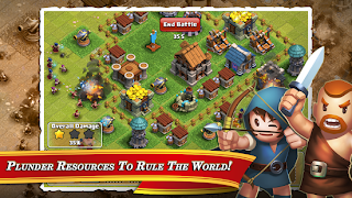 clash-of-Lords-Apk
