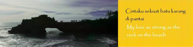 https://ketutrudi.blogspot.com/2019/01/cintaku-sekuat-batu-karang-di-pantai-my.html