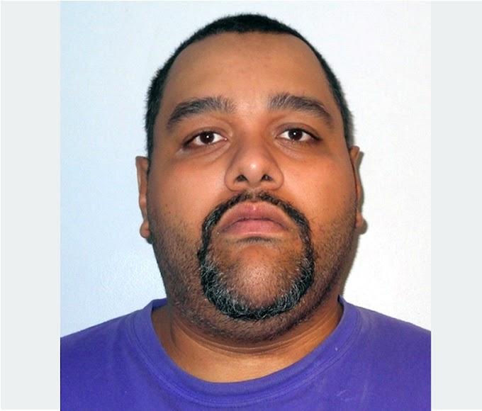 Un dominicano acusado de intentos de asesinatos con vehículo a empleados de gasolinera porque no le dieron empleo