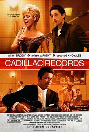 f89ce4af22c2 Det som fick mig att fastna för artisten var istället när jag såg hennes  insats i filmen Cadillac Records där hon spelar souldivan Etta James.