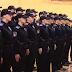 Sindikati za ponedjeljak najavili dolazak 2.000 policajaca pred zgradu Vlade FBiH