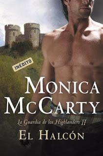 The hunter monica mccarty pdf