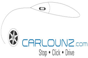 Carlounze-com-top-best-car-portal-buy-sell-auto-accessories-parts-Online-300x200