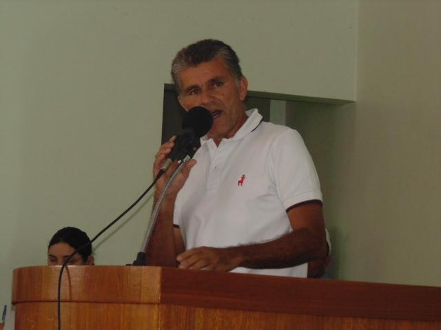 Resultado de imagem para reunião da camara de vereadores de jataúba com o vereador zuza do jacu