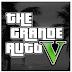 The Grande Auto V Game Tips, Tricks & Cheat Code