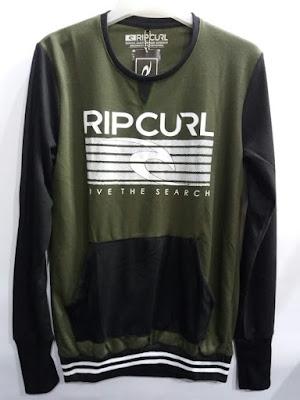 jual jaket sweater pria murah, sweater cowok keren murah, jual sweater v neck pria murah