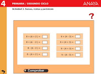http://www.ceipjuanherreraalcausa.es/Recursosdidacticos/CUARTO/Matematicas/datos/U02/03.htm