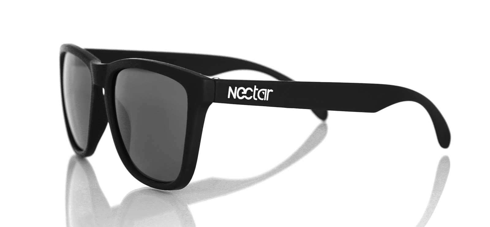 83f886fd6ab Coltic is the classic pair of Nectar Sunglasses. Timeless style and awesome  shades