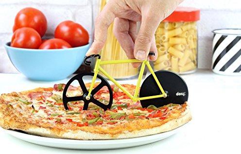 15 Coolest Pizza Gadgets