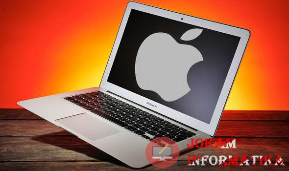 Cara Mengatasi VMware Workstation Tidak Memiliki Fitur Apple MacOS Installer - JOKAM INFORMATIKA