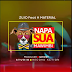 "Download Audio | Zujo Ft H Material - Napasua Mawimbi ""New Music"""