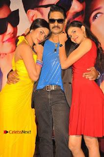 Tik Talk Telugu Movie Teaser Launch  0057.jpg