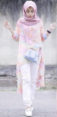 baju-muslim-terbaru-kekinian