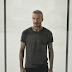 David Beckham Ajak Dunia Perangi Malaria