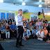 """Tras anular cambios en las jubilaciones, Mauricio Macri resaltó el """"amor y respeto"""" por los mayores"""