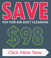 http://www.airductcleaningthewoodlandstx.com/home-cleaning-services/special-offer-details.jpg