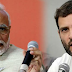 Congress's defeat and BJP's victory, these are the reasons