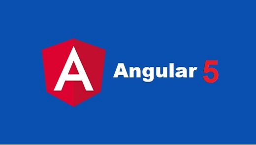 Getting Started with Angular 5