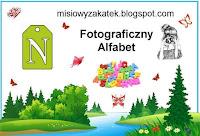 http://misiowyzakatek.blogspot.com/2018/08/fotograficzny-alfabet-n.html