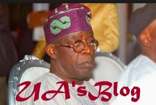 APC CONVENTION: Buhari, Saraki Forces Unite Against Tinubu, Vow To Return Oyegun At All Cost