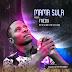 Fredy Maibace - Mama sula (Warm-Mgt record)