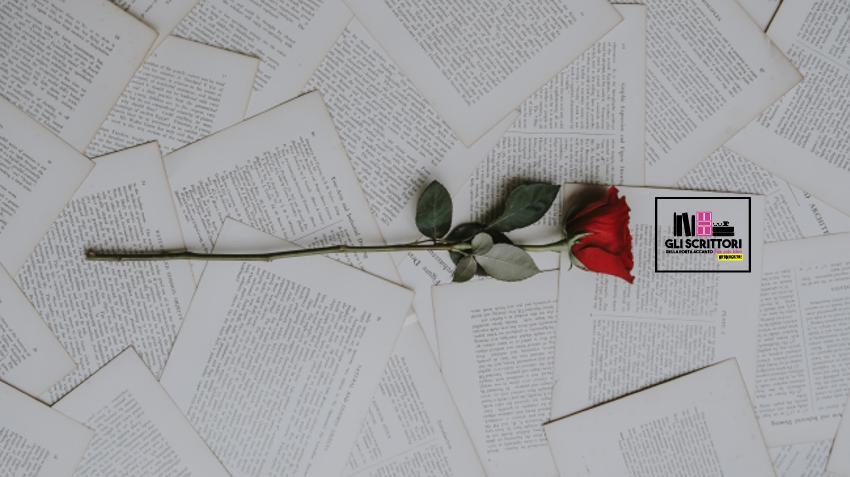Note di versi: tra poesia e musica