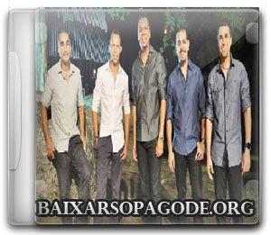 Sorriso Maroto - Salvador Fest (15-07-2012)