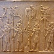 6 стародавніх артефактів над якими ламають голову вчені