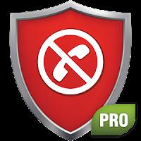 Calls Blacklist Pro 2.11.05 APK [Latest]