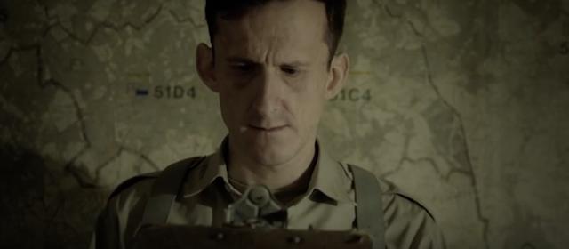 Disponible The Bunker, un juego de terror psicológico en imagen real